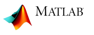 Matlab Based Projects