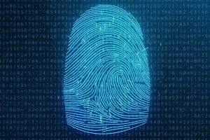 Biometric based projects